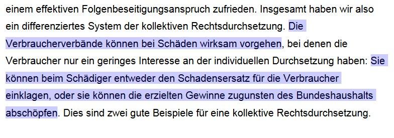 Löffel Abrar Iplaw On Twitter Deutschland Braucht Keine