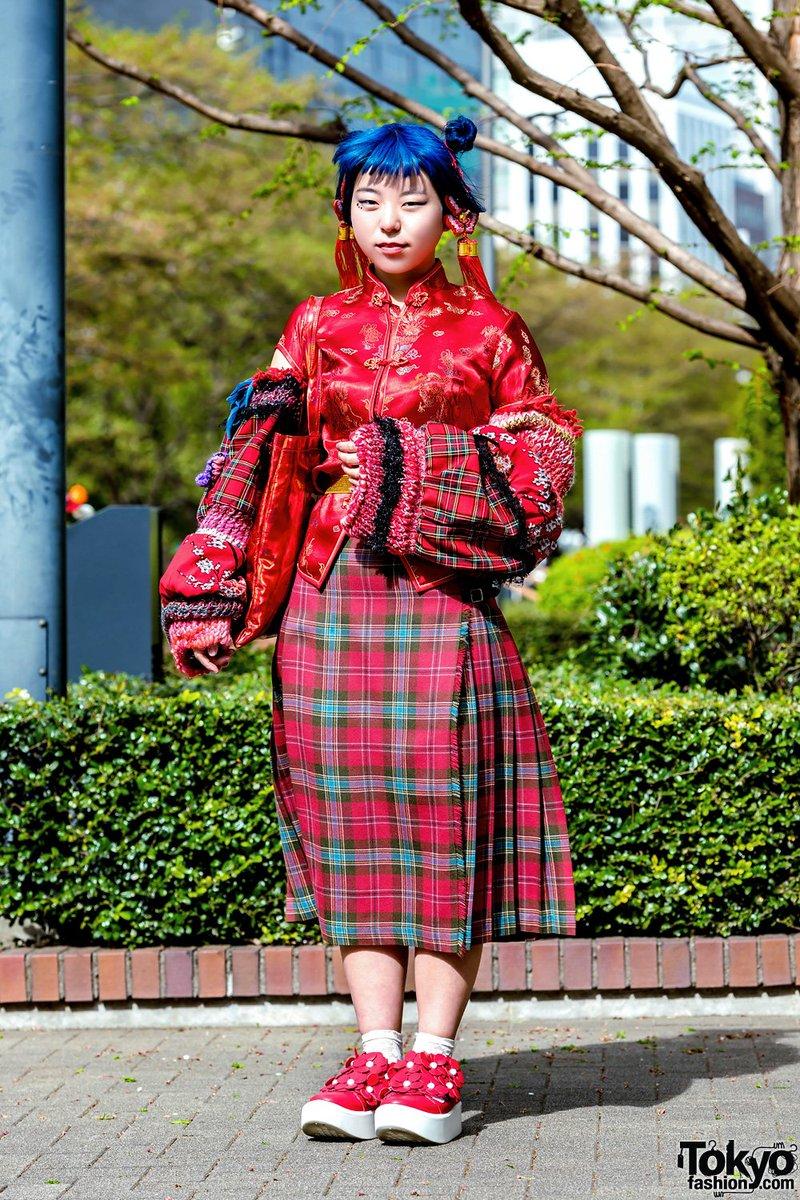 Bunka Fashion College Student W Pink Boots 6 Dokidoki: Bunka Fashion College : Latest News, Breaking News