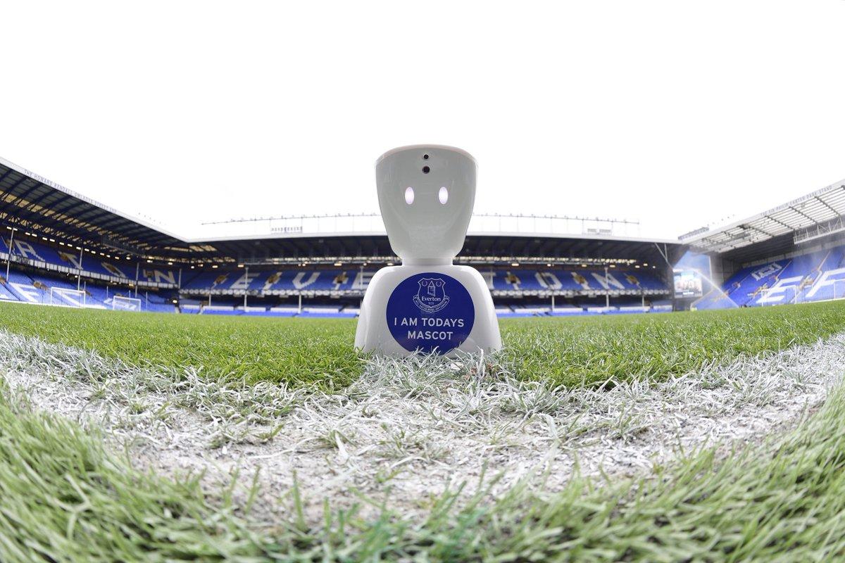 Everton photo