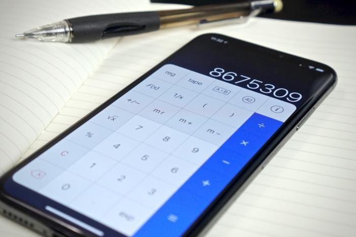 Macworld's photo on Mobile