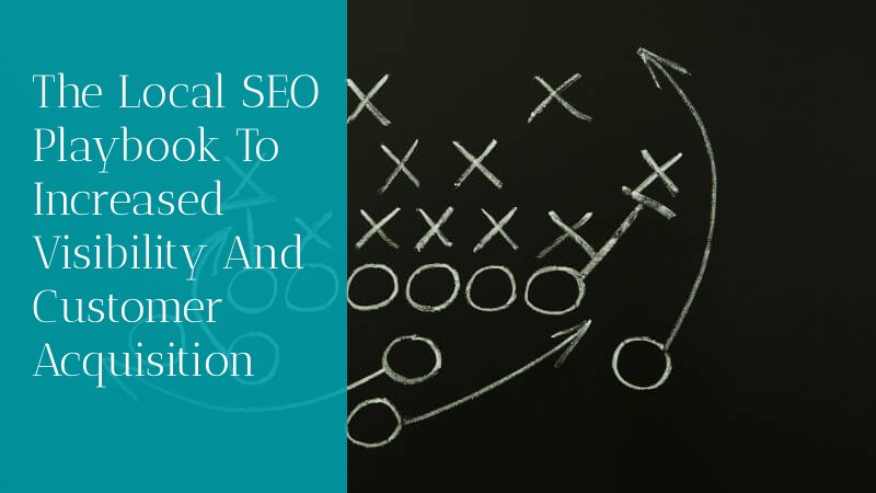 The Local SEO Playbook To Increased Visibility And Customer Acquisition   https:// searchengineland.com/local-seo-play book-increased-visibility-customer-acquisition-243280 &nbsp; …   #LeadGeneration #LeadGen #Marketing #Entrepreneurs #BusinessOwners #B2B #B2C #Leads #SocialMediaMarketing #SMM #SEO #PPC #SEM #Inbound #Success<br>http://pic.twitter.com/5c6oxfFLYO