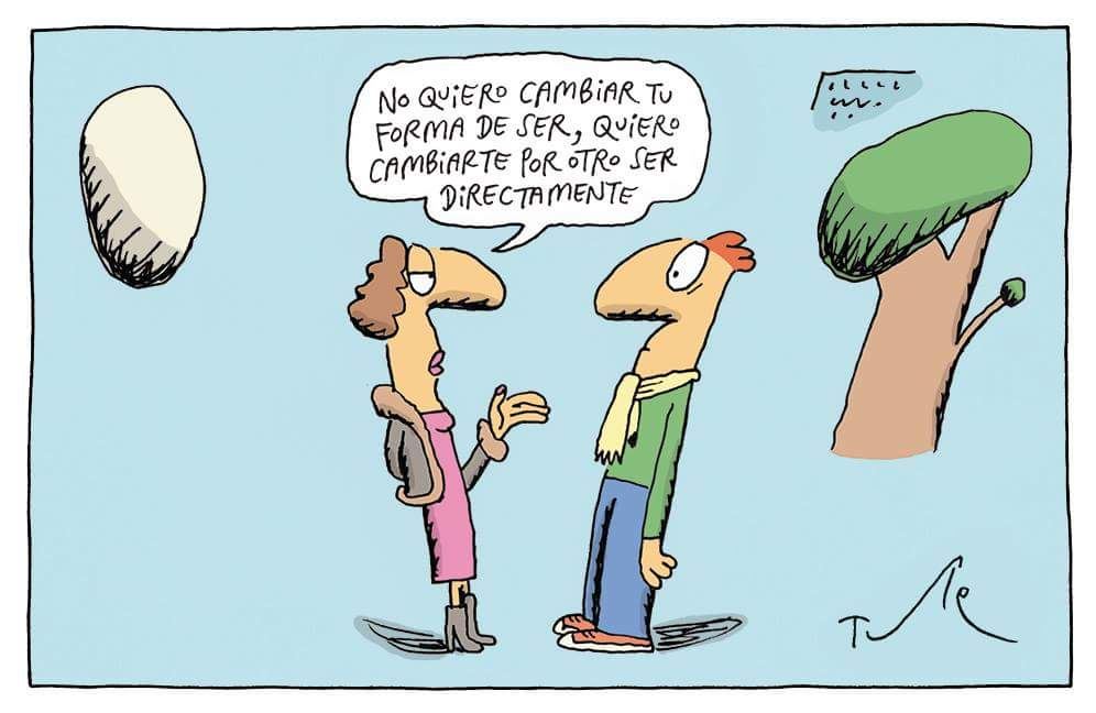 https://t.co/B1YCxDzV41