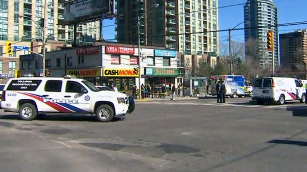 UPDATED: 9 dead, 16 injured after van st...