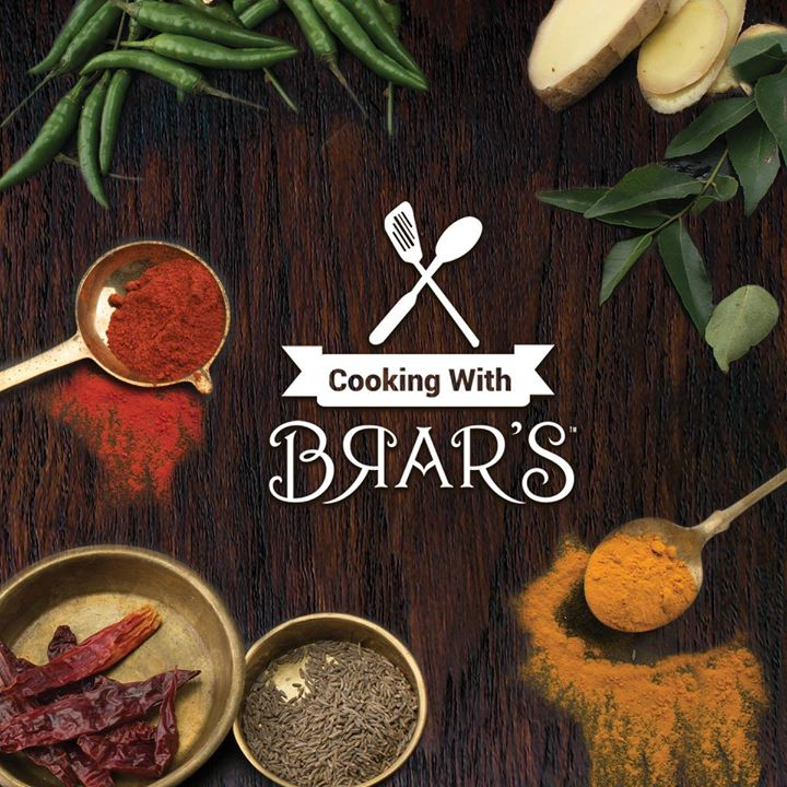 Brarsfoodculture on twitter check us out on youtube for weekly click the link below for episode 1 httpsyoutuif3vud5jots brars brarsfoodculture indianfood youtube vegetarian staytuned forumfinder Gallery