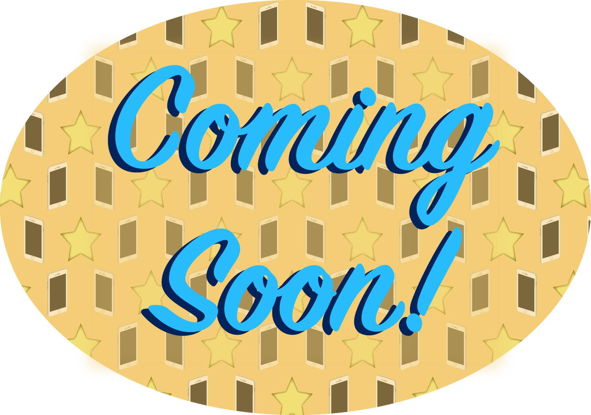 Hello Twitter! Kitchen Gadget Stickers is an iMessage sticker pack launching soon. It contains 18 stickers of common kitchen appliances and everyday cooking essentials. More information to come! #myfirstTweet #kitchen #gadgets #stickers #iMessage <br>http://pic.twitter.com/hb1vE5SjMU