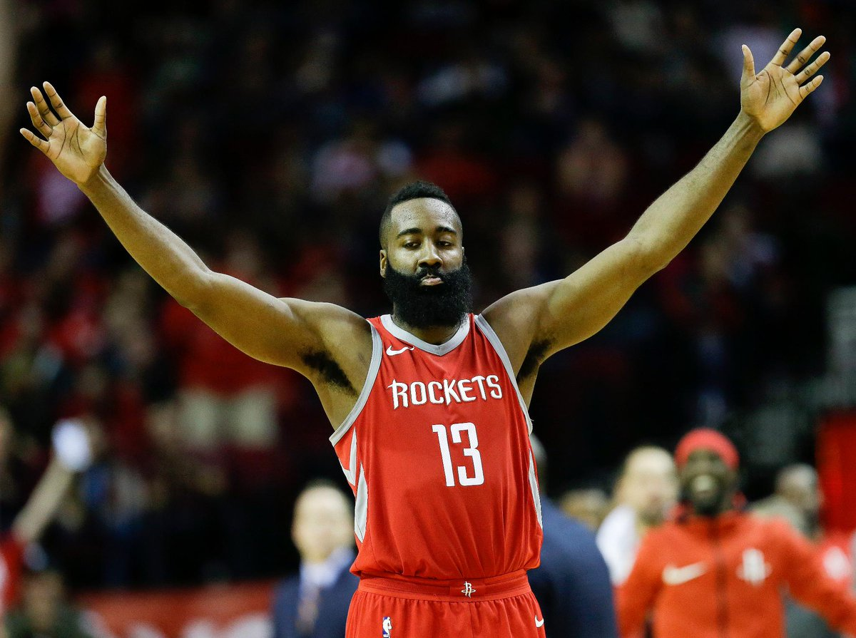 NBA PICKS: @TimFinn521 picks out his top targets at every position ahead of tonights two-game slate: dkng.co/2HmCHiy