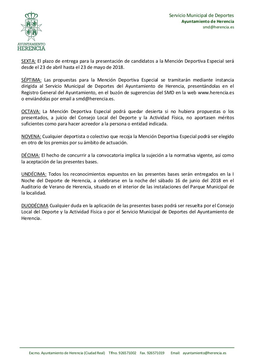 Moderno Muestra De Curriculum Actuario Friso - Ejemplo De Colección ...