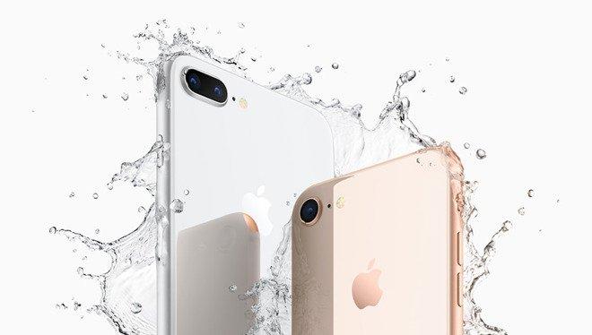 AppleInsider's photo on Mobile