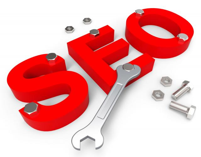 Whoever said there&#39;s no such thing as affordable #SEO was dead wrong. Learn how to get organic traffic and #leads with my guide for SEO on a budget:  https:// goo.gl/iRnmRH  &nbsp;    #AffordableSEO #SEOexperts #ranking #OrganicTraffic<br>http://pic.twitter.com/Iy0RtXnX7b