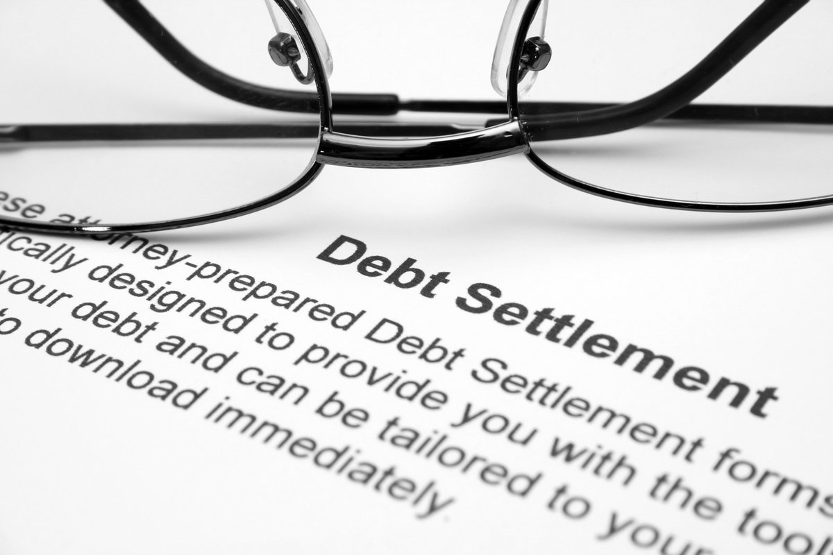 #Insolvency issues? Let us help you <br>http://pic.twitter.com/2rjdnygqhX