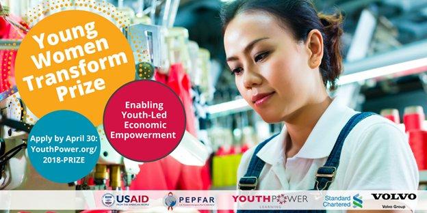 USAID Education's photo on Education