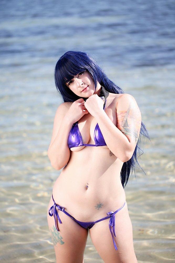 It's my birthday tomorrow! Spoil me?  🎂🎂🎂  https://www.amazon.com/gp/registry/wishlist/Y29L55G9TKYQ… #cosplaygirl #Cosplay #NSFW #nsfwcosplay #Anime #amyfantasy #cosplaydeviants
