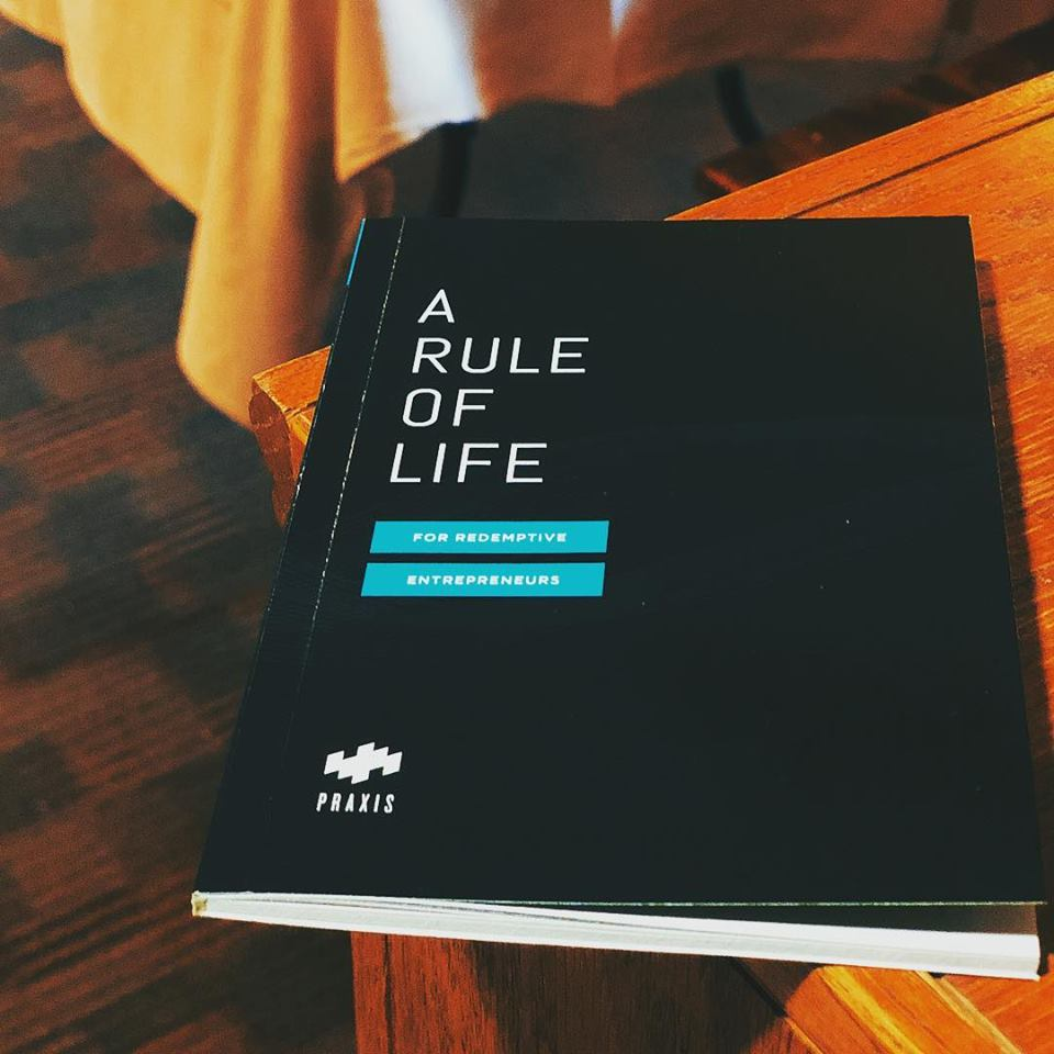 rule of life New life ruleunknown a community-made rule common in almost all rp servers in the popular standalone mod garry's each time you die you start a new life--all your previous memories are lost.