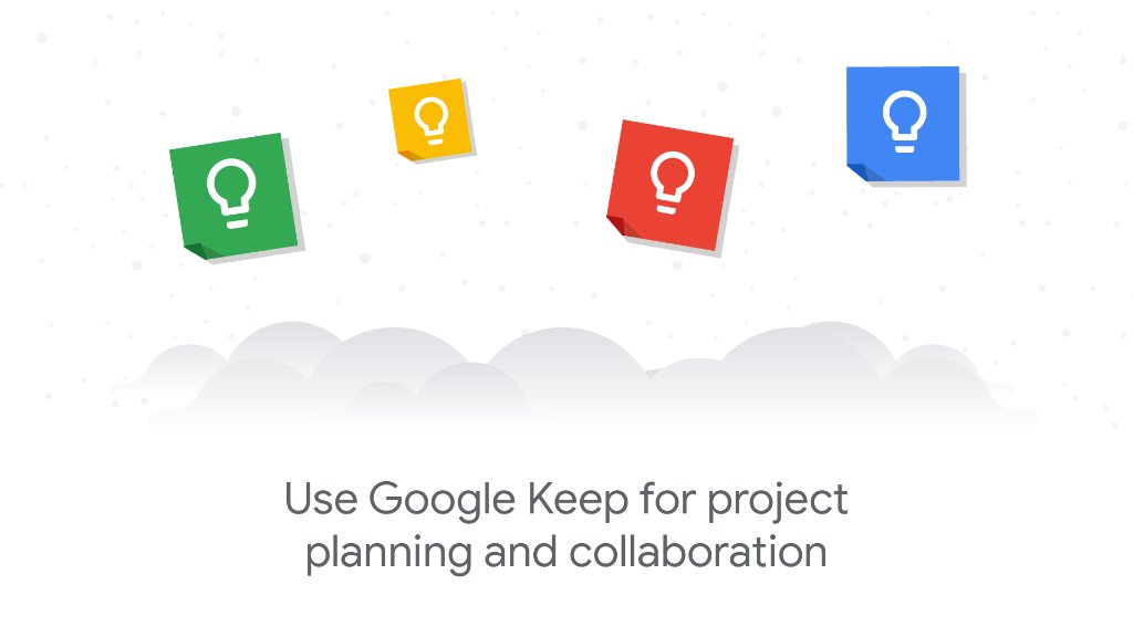Google For Education's photo on Education