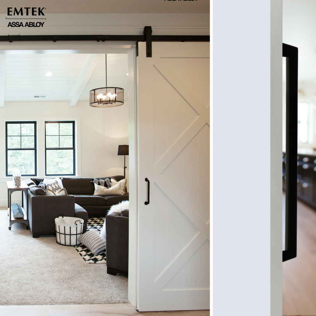 Funky Nu Home Design Vignette - Home Decorating Inspiration - blanjo.com