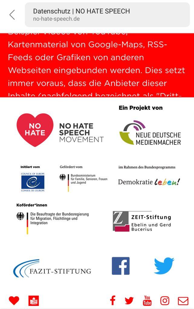 Markus Roscher Meinel On Twitter Wir Der Deutsche Hart