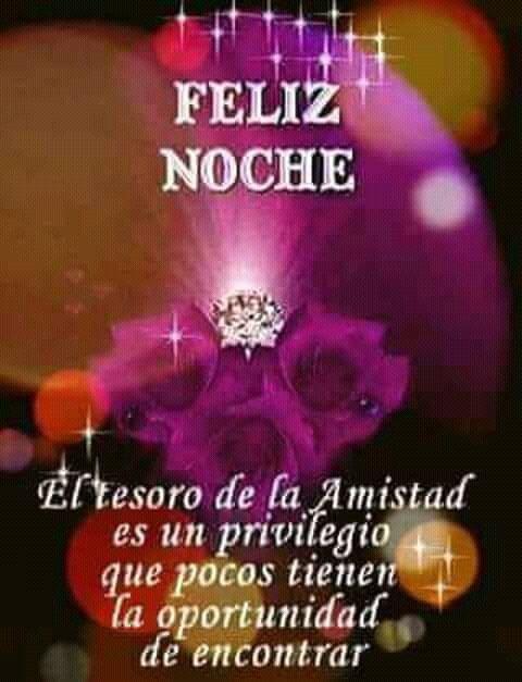 Amarelis885 Auf Twitter Muy Buenas Noches Amigos Un Fuerte Abrazo Infinito Para Cada Uno Con Mucho Carino Y Amistad A La Distancia Https T Co Fyffpk6crn