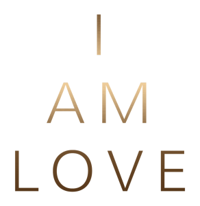 I Am Love https://t.co/C3p8FBHzTO #NPRpoetry #love #iamlove #letloverule