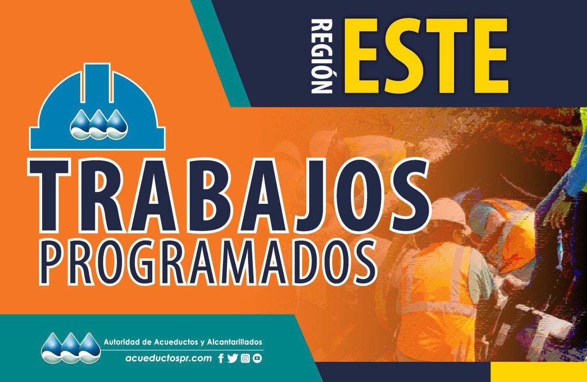 Famoso Reanudar El Servicio Ideas Ornamento Elaboración Festooning ...