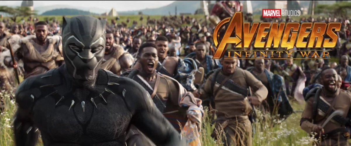Marvel Entertainment's photo on Movies