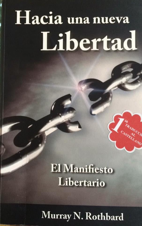 Nuestra recomendación día del libro http...