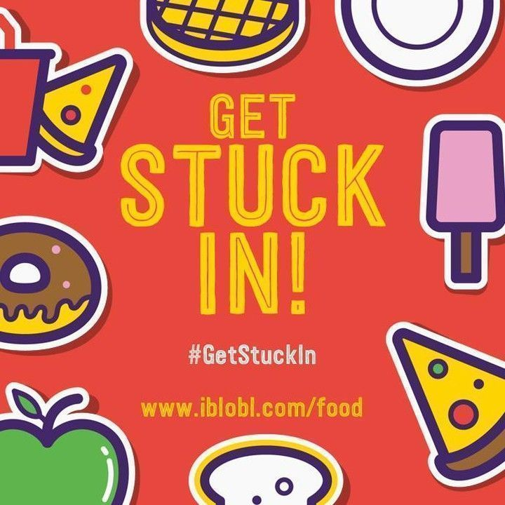 Can we tempt you to try some #ibbleobble Food #stickers for #imessage? #Perfect for #NationalPicnicDay... they&#39;re YUMMY! #Foodie #food #eat    https:// apple.co/2f4ChxS  &nbsp;  <br>http://pic.twitter.com/qobdIrwUxb
