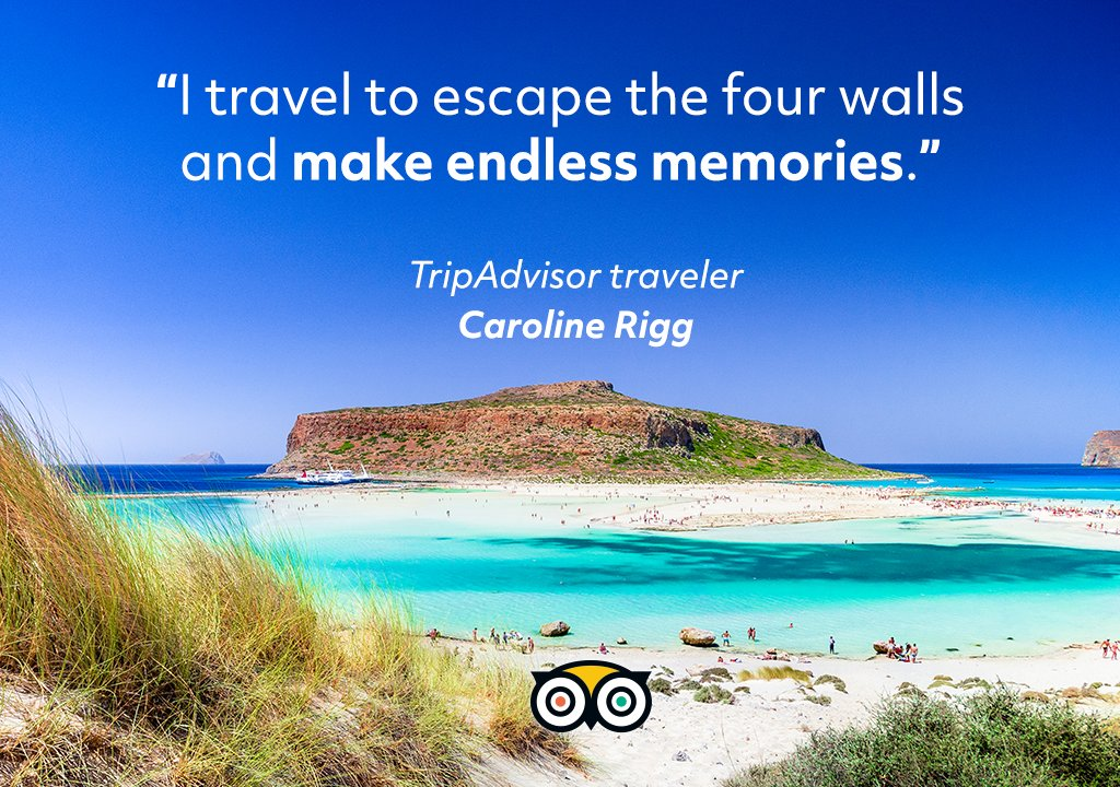 TripAdvisor's photo on Travel