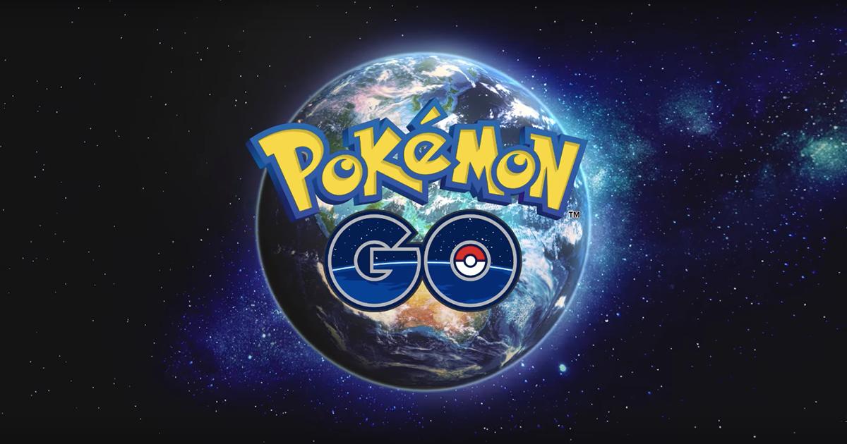 Pokémon GO gratis kostenlos edelsteine, gems und juwelen