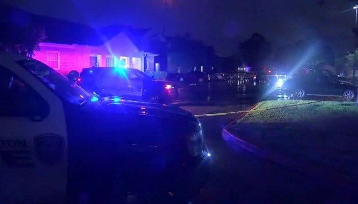 Woman killed after refusing to let man use her cellphone #wmc5 >>  https://t.co/dic78FV3DG