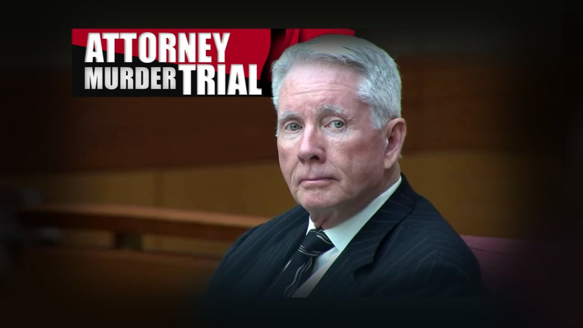 Breakdown of the verdict in the Tex McIver trial:  Count 1: Murder - NOT GUILTY Count 2: Felony Murder - GUILTY Count 3: Aggravated Assault GUILTY Count 4: Possession of a weapon during the commission of a felony - GUILTY Count 5: Witness influencing - GUILTY