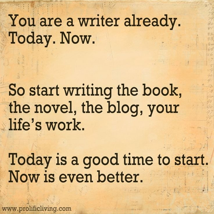 My Notifications #write #books #writing #amwriting #writer #authors #author #writers @Mtmagee1013M @MillieThom @AnneLParrish @ImangaCircle @DianeRapp @silicasun @TheMysteryLadie @NicholasRyanH @harbinger451 @KittyReadsQT<br>http://pic.twitter.com/UdekhNfEdx