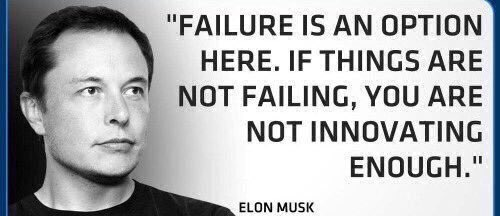 8 Great Elon Musk Business Quotes   http://www. myfrugalbusiness.com/2015/12/elon-m usk-business-quotes-mike-schiemer.html &nbsp; …    by @MikeSchiemer   #Tesla #Innovate #Leader #CEO #Tech #Startup<br>http://pic.twitter.com/CvuByIpk9P