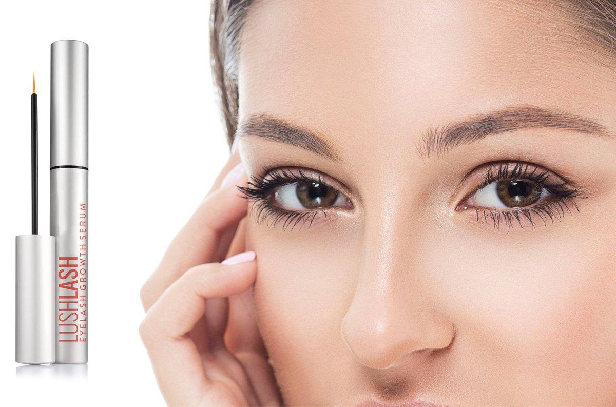 Olivia Douglass On Twitter Need Eyelashgrowth Try The Eyelash