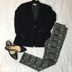 So good I had to share! Check out all the items I'm loving on @Poshmarkapp #poshmark #fashion #style #shopmycloset #ivankatrump #topfashion #oldnavy: https://t.co/TJx8F9jKp8