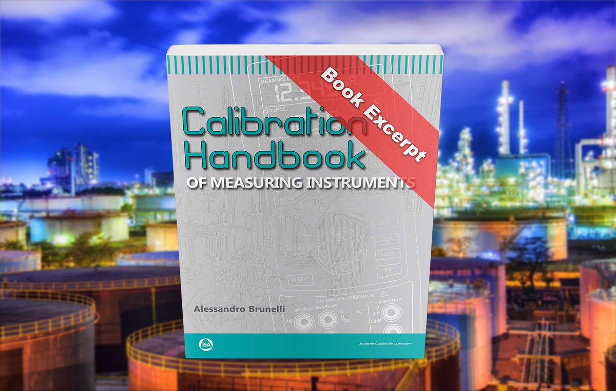 download Aproximación multidisciplinar a los estudios de ocio