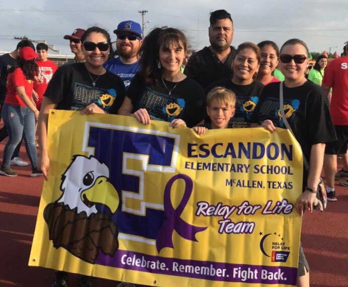 escandon elementary on twitter escandon eagles were one of the top