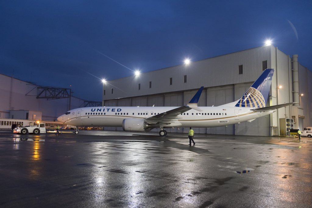 United Airlines (@united)   Twitter