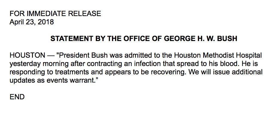 Houston Methodist Hospital : Latest News, Breaking News