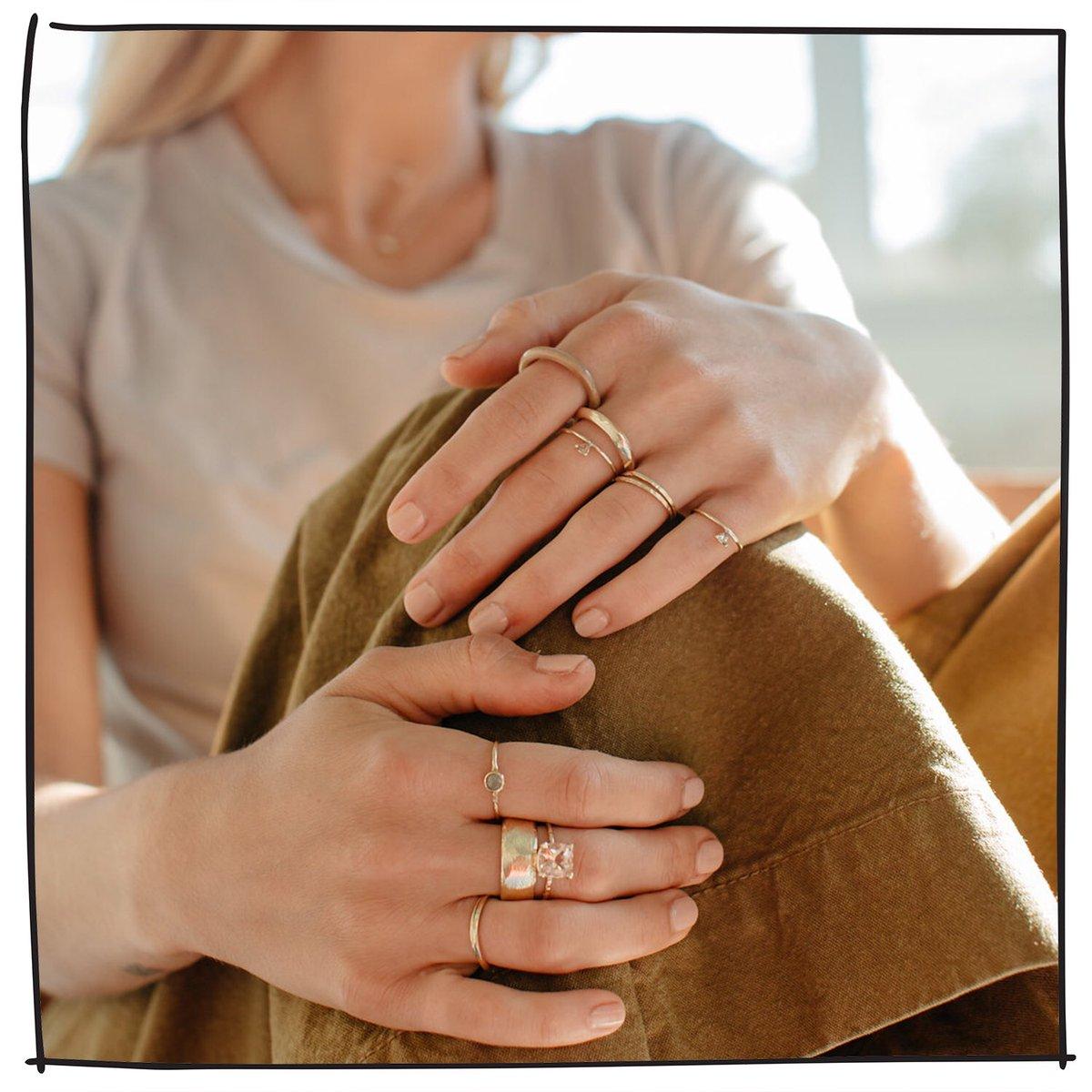 10+ Jane pope jewelry charleston sc ideas