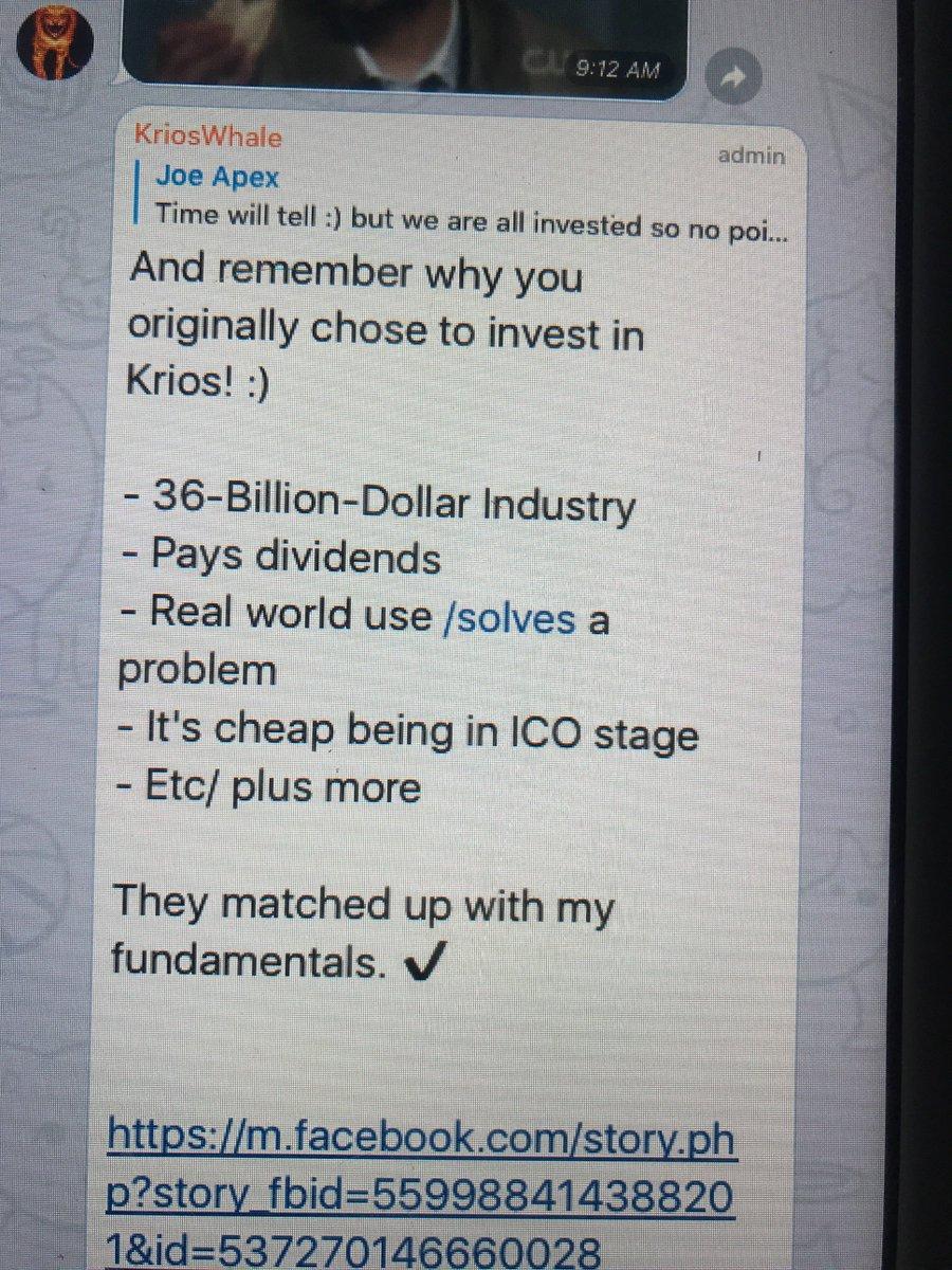ebook biased