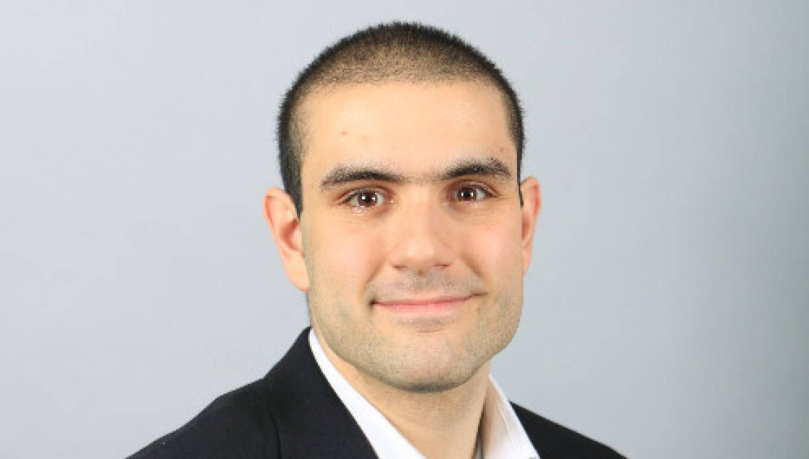 CBC News has confirmed Alek Minassian as the alleged driver in the Toronto van attack that killed nine people and injured 16 others https://t.co/8bYnzM2mZ9