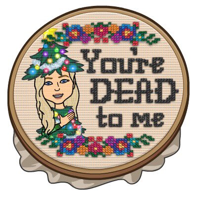 When someone tells me to change my bitmoji s outfit because Christmas was 4 months ago