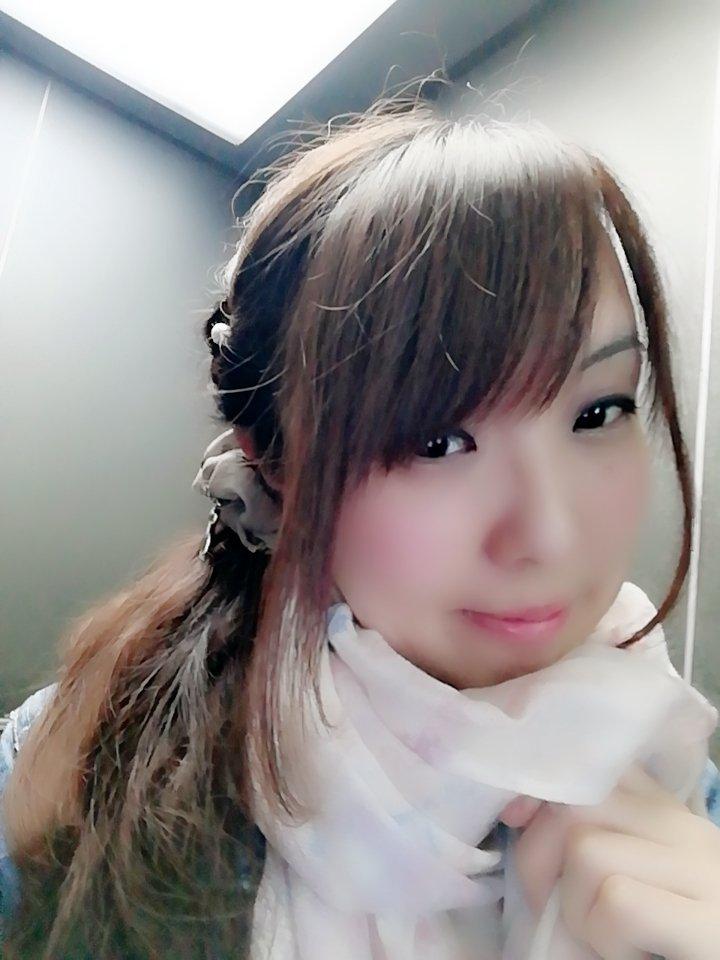 """香乃みお on Twitter: """"おはよう..."""