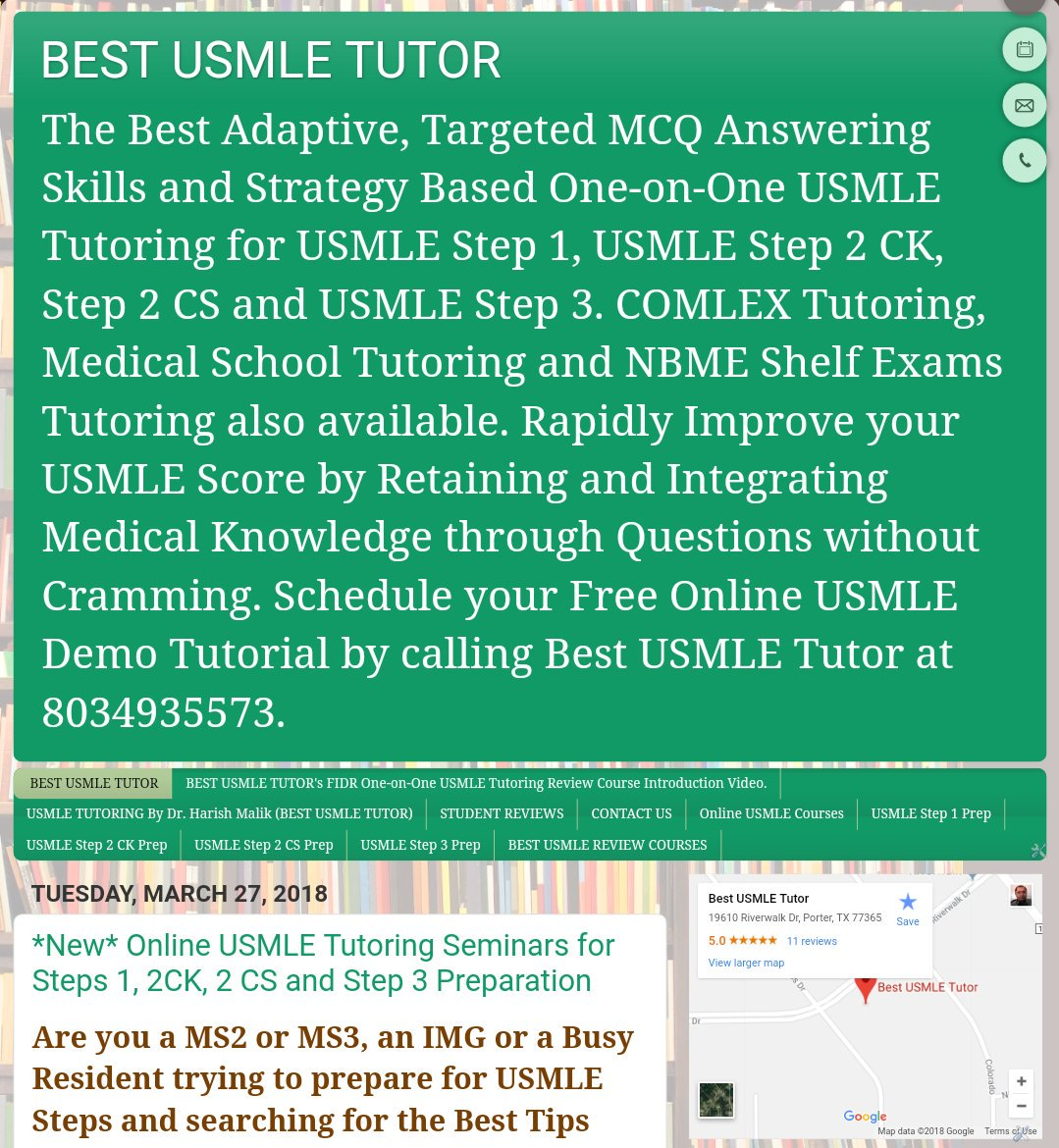 The ideal strategy for USMLE preparation for step 1 step 2 CK CS