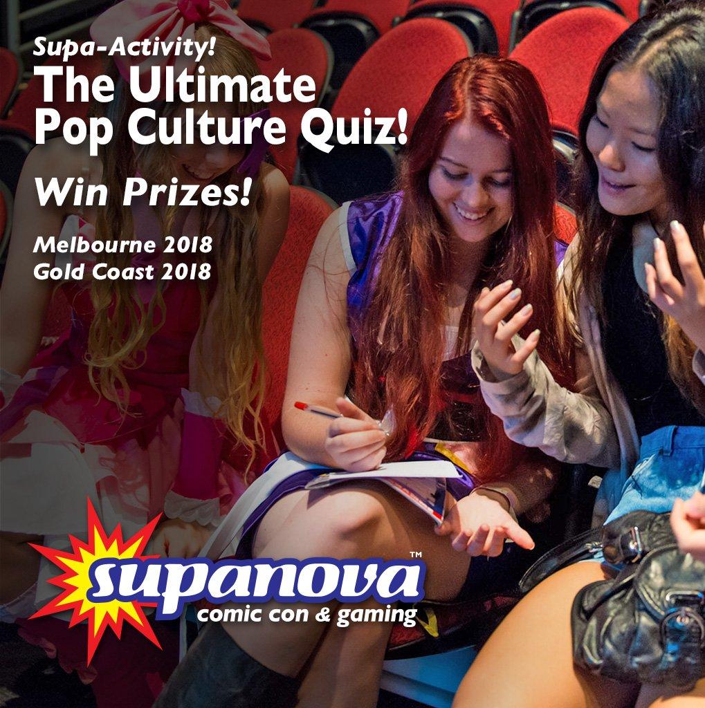 the ultimate pop culture quiz of 2017 mtv uk - HD1019×1024