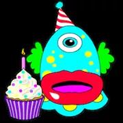 happy birthday jordan love from heather a guge fan love u