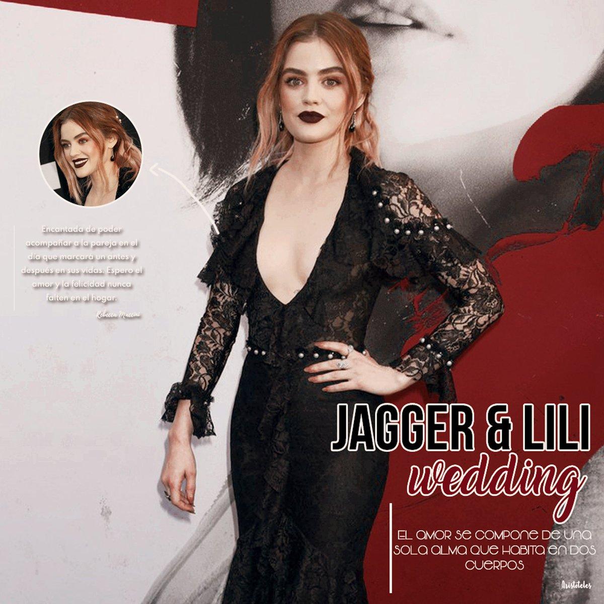 💑┊#MyggerTakesPuertoRico  Ver a Jągger ahí, en el altar, con una mujer tan grandiosa como lo es Lili me hizo querer gritar de pura felicidad.   Amé el poder acompañarlos en un día tan importante, sean felices siempre y ríanse todo el tiempo, que la vida así es más bella.