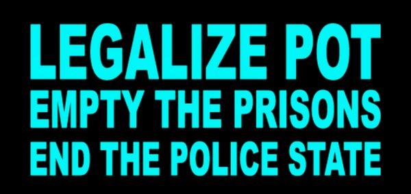 L E G A L I Z E        P O T  #LegalizeMarijuanaNationwide  #LegalizeMarijuana #Cannabis #LegalizeCannabis #LegalizeIt        #CannabisCommunity #POLICESTATE #EndTheDrugWar<br>http://pic.twitter.com/2CJyLwSgBf