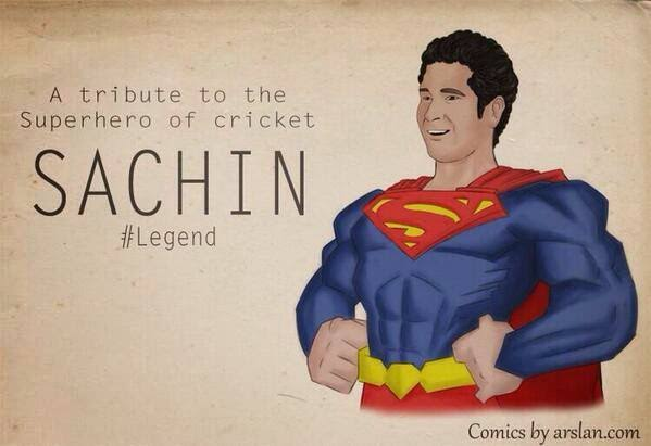 Happy birthday to you.... Great Sachin Tendulkar sir.....!!!!!