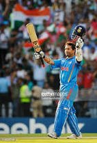 Happy birthday to you little blaster Sachin Tendulkar
